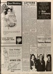 Galway Advertiser 1973/1973_07_26/GA_26071973_E1_003.pdf