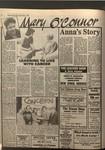 Galway Advertiser 1989/1989_02_09/GA_09021989_E1_010.pdf