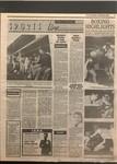 Galway Advertiser 1989/1989_02_09/GA_09021989_E1_013.pdf