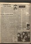 Galway Advertiser 1989/1989_02_09/GA_09021989_E1_006.pdf