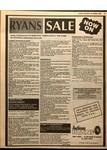 Galway Advertiser 1989/1989_01_05/GA_05011989_E1_015.pdf