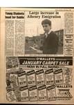 Galway Advertiser 1989/1989_01_05/GA_05011989_E1_009.pdf