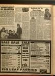 Galway Advertiser 1989/1989_01_05/GA_05011989_E1_004.pdf