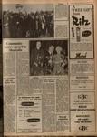 Galway Advertiser 1973/1973_10_18/GA_18101973_E1_011.pdf