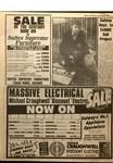 Galway Advertiser 1989/1989_01_05/GA_05011989_E1_005.pdf