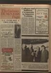 Galway Advertiser 1989/1989_01_05/GA_05011989_E1_018.pdf