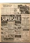 Galway Advertiser 1989/1989_01_05/GA_05011989_E1_011.pdf