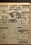 Galway Advertiser 1989/1989_01_05/GA_05011989_E1_014.pdf
