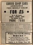 Galway Advertiser 1973/1973_10_18/GA_18101973_E1_004.pdf