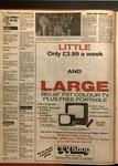 Galway Advertiser 1989/1989_01_05/GA_05011989_E1_010.pdf