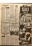 Galway Advertiser 1989/1989_01_05/GA_05011989_E1_013.pdf