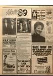 Galway Advertiser 1989/1989_01_05/GA_05011989_E1_017.pdf