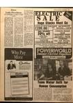 Galway Advertiser 1989/1989_01_05/GA_05011989_E1_007.pdf