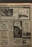 Galway Advertiser 1989/1989_01_05/GA_05011989_E1_020.pdf