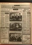 Galway Advertiser 1989/1989_01_05/GA_05011989_E1_012.pdf
