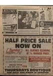 Galway Advertiser 1989/1989_01_05/GA_05011989_E1_019.pdf