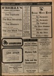 Galway Advertiser 1973/1973_10_18/GA_18101973_E1_013.pdf