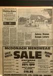 Galway Advertiser 1989/1989_01_05/GA_05011989_E1_002.pdf