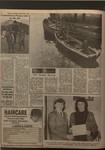 Galway Advertiser 1989/1989_02_02/GA_02021989_E1_002.pdf