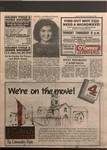 Galway Advertiser 1989/1989_02_02/GA_02021989_E1_007.pdf