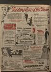 Galway Advertiser 1989/1989_02_02/GA_02021989_E1_014.pdf
