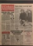 Galway Advertiser 1989/1989_02_02/GA_02021989_E1_001.pdf
