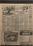 Galway Advertiser 1989/1989_02_02/GA_02021989_E1_017.pdf