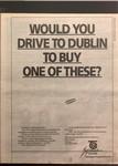 Galway Advertiser 1989/1989_02_02/GA_02021989_E1_005.pdf