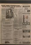 Galway Advertiser 1989/1989_02_02/GA_02021989_E1_015.pdf