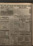 Galway Advertiser 1989/1989_02_02/GA_02021989_E1_016.pdf