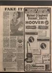 Galway Advertiser 1989/1989_02_02/GA_02021989_E1_011.pdf