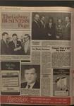 Galway Advertiser 1989/1989_02_02/GA_02021989_E1_020.pdf