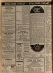 Galway Advertiser 1973/1973_10_18/GA_18101973_E1_014.pdf