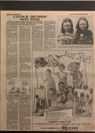 Galway Advertiser 1989/1989_02_02/GA_02021989_E1_003.pdf