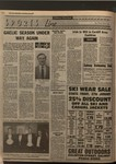 Galway Advertiser 1989/1989_02_02/GA_02021989_E1_012.pdf