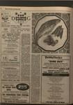 Galway Advertiser 1989/1989_02_02/GA_02021989_E1_018.pdf
