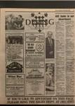 Galway Advertiser 1989/1989_02_02/GA_02021989_E1_019.pdf