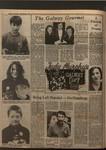 Galway Advertiser 1989/1989_02_02/GA_02021989_E1_008.pdf