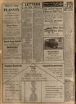 Galway Advertiser 1973/1973_10_18/GA_18101973_E1_006.pdf