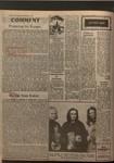 Galway Advertiser 1989/1989_02_02/GA_02021989_E1_006.pdf