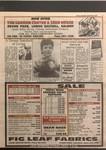 Galway Advertiser 1989/1989_02_02/GA_02021989_E1_009.pdf