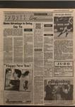 Galway Advertiser 1989/1989_02_02/GA_02021989_E1_013.pdf
