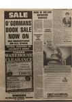 Galway Advertiser 1989/1989_01_26/GA_26011989_E1_015.pdf