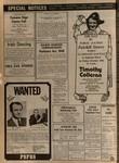 Galway Advertiser 1973/1973_10_18/GA_18101973_E1_002.pdf
