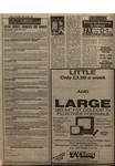 Galway Advertiser 1989/1989_01_26/GA_26011989_E1_002.pdf