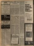 Galway Advertiser 1973/1973_10_18/GA_18101973_E1_016.pdf