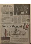 Galway Advertiser 1989/1989_01_26/GA_26011989_E1_012.pdf