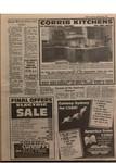 Galway Advertiser 1989/1989_01_26/GA_26011989_E1_007.pdf