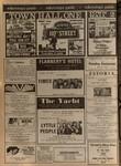 Galway Advertiser 1973/1973_10_18/GA_18101973_E1_012.pdf