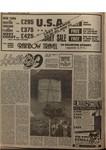 Galway Advertiser 1989/1989_01_26/GA_26011989_E1_018.pdf